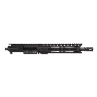 "Аппер Diamondback Upper Receiver .223 Rem/5.56 M-LOK, ствол 10.5"", твіст 1:8"