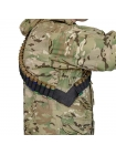 Бандольєр A-Line на 56 набоїв до гладкоствольної зброї 12к.