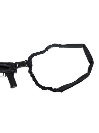 Ремінь збройовий одноточковий A-Line Т15