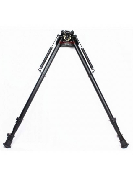 "Сошки Vector Optics SCBPS-06 (SCOT-40) з качалкою / 15-26"""
