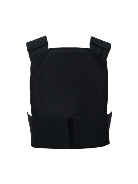 Жилет (плитоноска) Concealable Plate Carrier CPC, розмір S