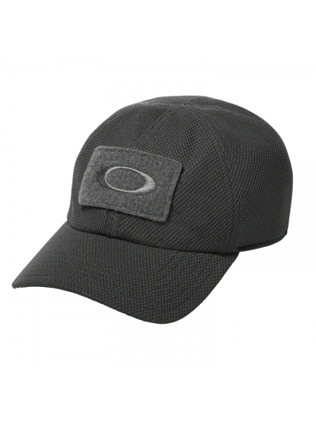 Кепка Oakley Standart Issue Mesh CAP – Shadow / розмір S/M