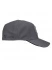 Кепка Oakley Standart Issue Mesh CAP – Shadow / розмір S/M