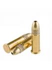 Набій нарізний Remington High Velocity .22LR / пуля HP / 2.33 г, 36 gr