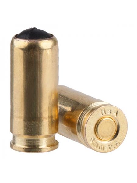 Набій травматичний «Хантер Армс» 9 мм Р.А.
