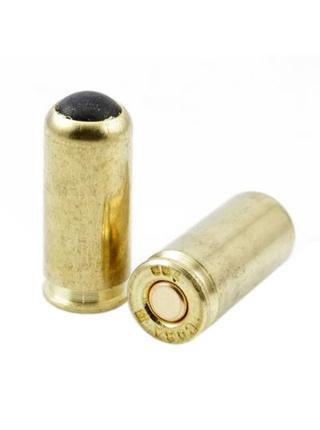 Набій травматичний «СОВА П+» 9 мм Р.А.