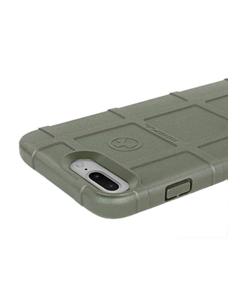 Чохол Magpul Field Case для iPhone 7/8 Plus / Olive Drab Green