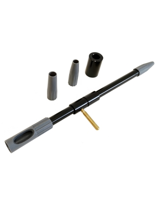 Напрямна шомпола Armiyo універсальна для калібрів .17 - .30