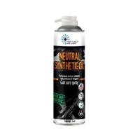 Масло синтетичне нейтральне НТА Neutral Synthetic Oil, 100 мл