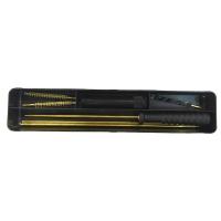 Набір MegaLine для чищення пневматичної зброї к-ру 4.5 мм (.177)
