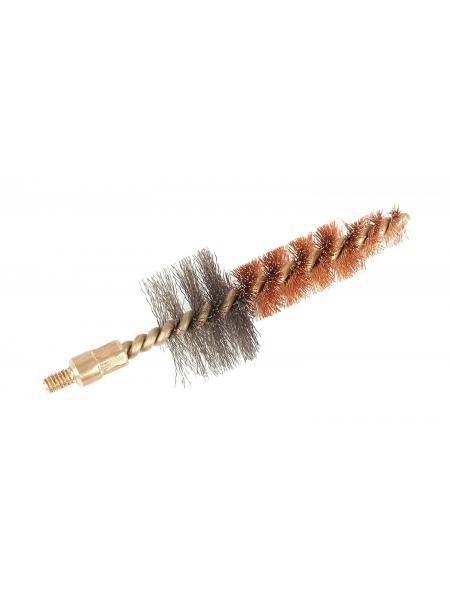Йоржик для чищення патронника OTIS Chamber Brush .308/7.62 мм