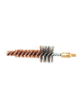 Йоржик для чищення патронника OTIS Chamber Brush .223/5.56 мм