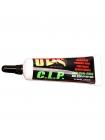 Засіб універсальний OTIS C.L.P. для чищення, змащування, консервації зброї, 15 мл