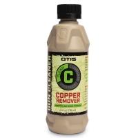 Засіб OTIS Copper Remover для зняття обміднення, 118 мл