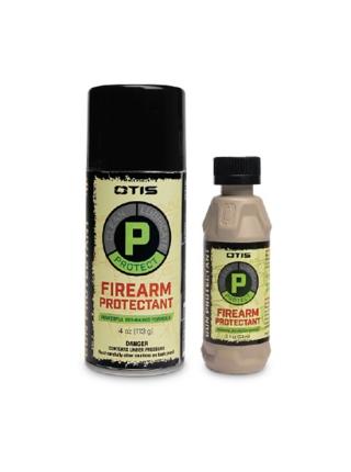 Засіб OTIS Firearm Protectant для захисту та зберігання зброї, 59 мл