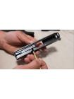 Засіб OTIS Firearm Lubricant для змащування зброї, 59 мл