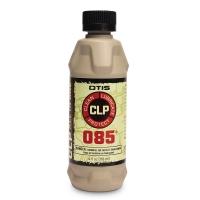 Засіб універсальний OTIS O85 CLP для чищення, змащування та зберігання зброї, 118 мл