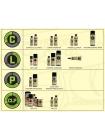 Засіб універсальний OTIS MSR/AR Cleaner для чищення карабінів, 59 мл
