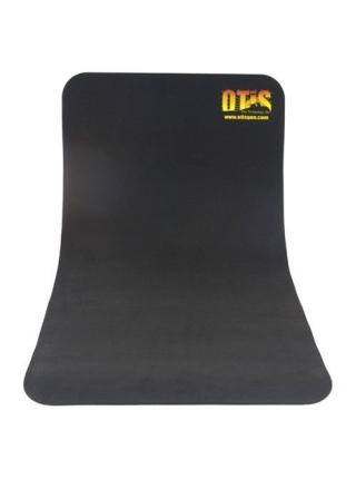 Килимок для чищення зброї Otis Sportsman's Cleaning Mat