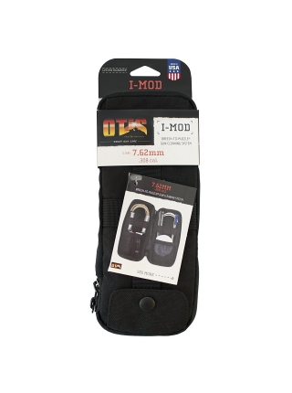 Набір для чищення OTIS I-MOD Defender Series 7.62 mm