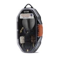 Набір для чищення OTIS 12 Ga. Patriot Series Shotgun Kit
