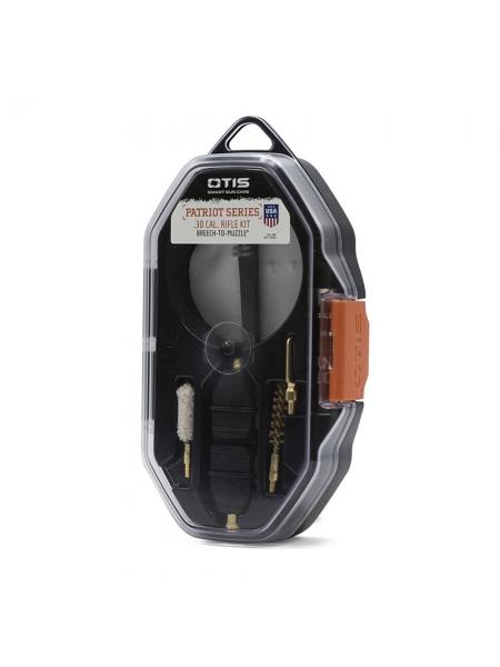 Набір для чищення OTIS .30 Patriot Series Rifle Kit