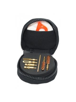 Набір для чищення OTIS .308/.338 Rifle Cleaning System