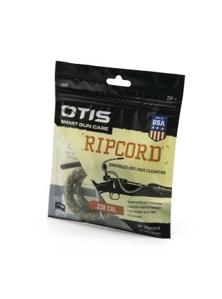 "Протяжка OTIS Ripcord .338 (36"")"