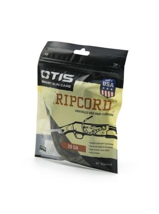 "Протяжка OTIS Ripcord 20 ga. (45"")"
