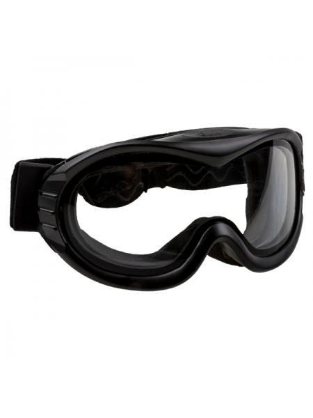 Окуляри-маска тактичні 3M Peltor Фаренгейт зі змінними лінзами