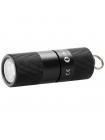 Ліхтар-брелок Olight I1R EOS 130 люмен