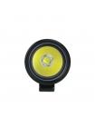Ліхтар Olight I3T EOS 180 люмен