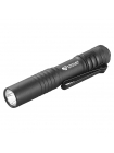 Ліхтар Streamlight MicroStream LED USB 45 люмен