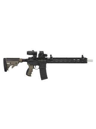 Пістолетна рукоятка ATI Scorpion X1 для AR15/AR10 / tan