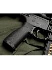 Пістолетна рукоятка BCM Gunfighter Mod.0 для AR15/AR10