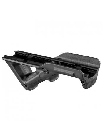 Тактична рукоятка Magpul AFG з нахилом, на планку Weaver/Picatinny
