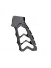 Пістолетна рукоятка-скелетон Playful Bug для AR