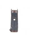 Протиковзна накладка Talon Grip на рукоятку для ПМ, rubber / чорна