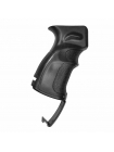 Пістолетна рукоятка Vector Optics SCOT-32 для АК обгумована