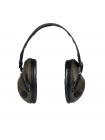 Навушники активні стрілецькі M-Tac Tactical 6S Olive