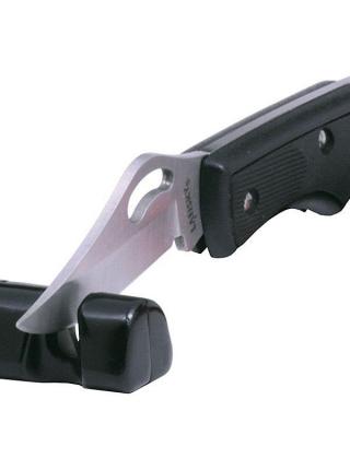 Точилка Lansky Tactical Sharpening Rod LCD02