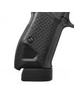 П'ятка TEG MagBase+2 для магазинів до пістолетів Форт-12Р/17Р 9 мм Р.А.
