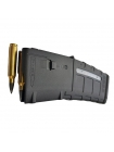 Магазин Magpul PMAG Gen M3 .223 Rem (5.56х45) з вікном / 30 набоїв / чорний