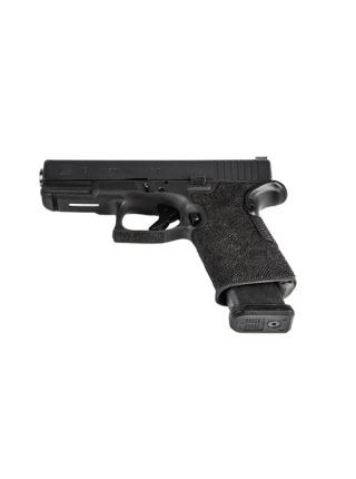 Магазин Magpul PMAG для Glock 17 9 мм (9х19 Luger) / 17 набоїв
