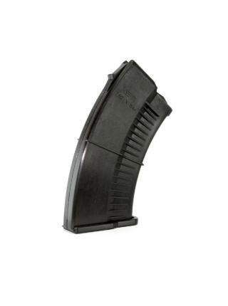 Магазин SGM Tactical Vepr 7.62х54R на 10 набоїв