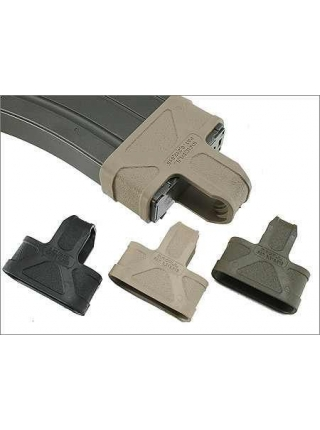 Захват-накладка (пулер) для магазину Magpul 7.62 NATO Assist