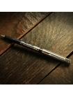 Ручка всепогодна Rite in the Rain №37 All Weather Pen