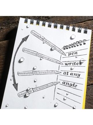 Ручка всепогодна Rite in the Rain №97 All Weather Pen