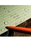 Ручка всепогодна Rite in the Rain №OR97 All Weather Pen
