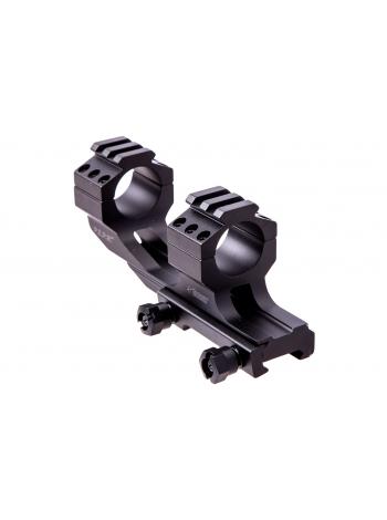 "Кронштейн-моноблок Burris AR-P.E.P.R. 1"" (25.4 мм) з Picatinny"